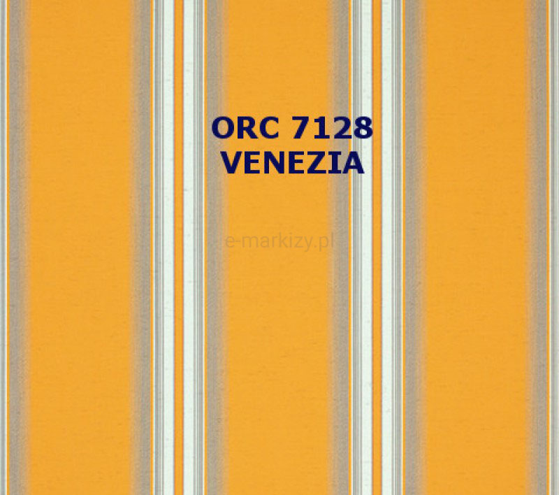 ORC-7128