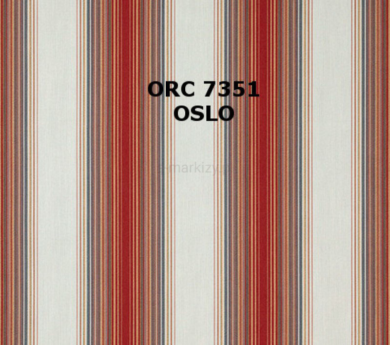 ORC-7351