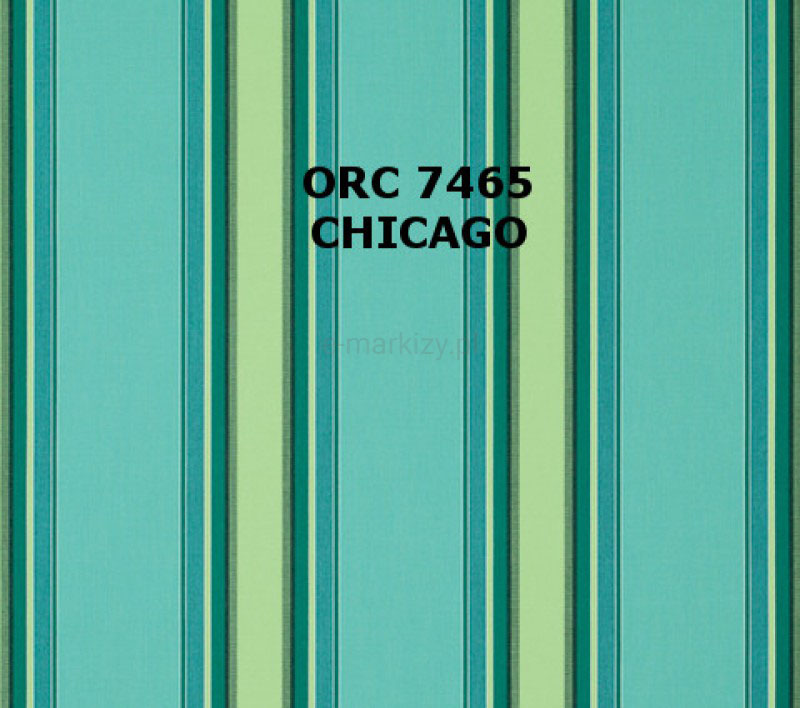 ORC-7465