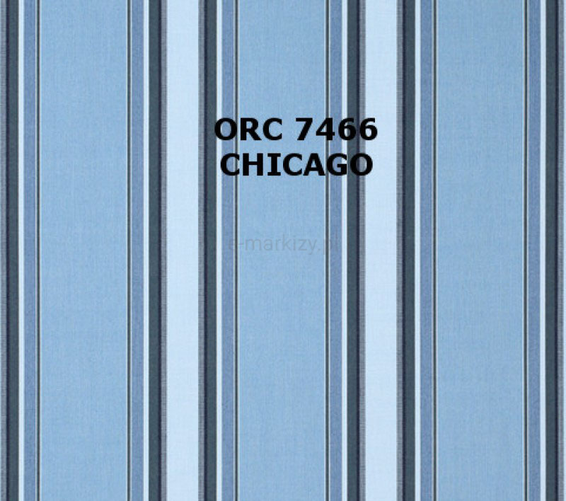 ORC-7466