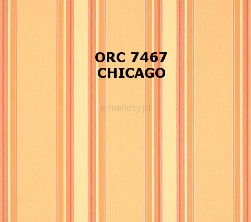 ORC-7467
