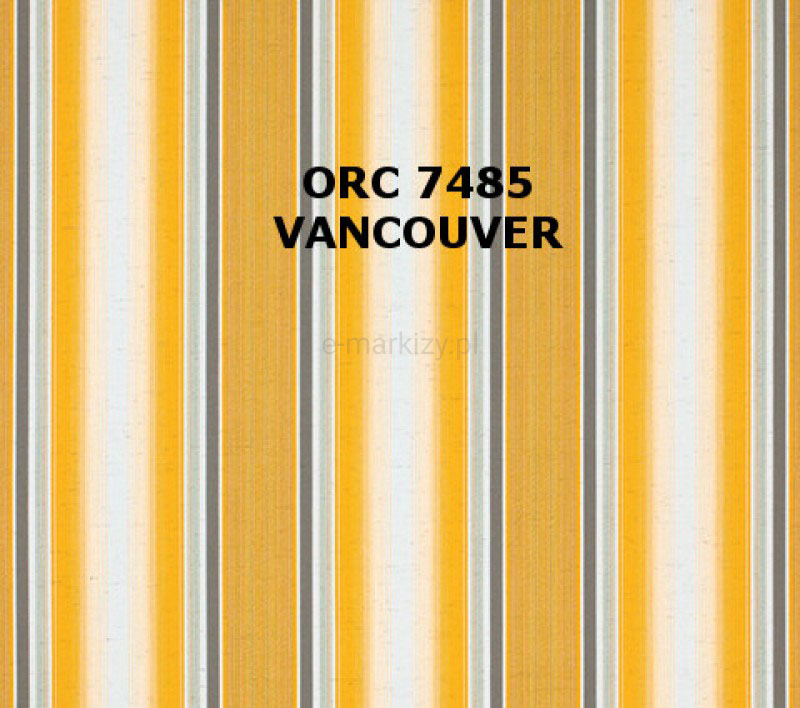 ORC-7485