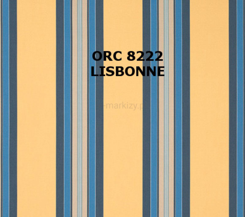 ORC-8222