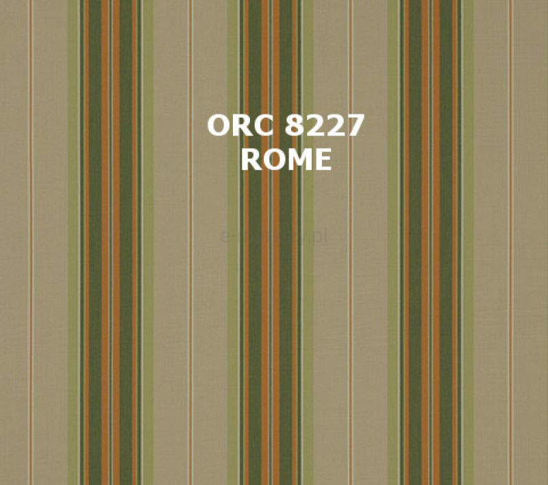 ORC-8227
