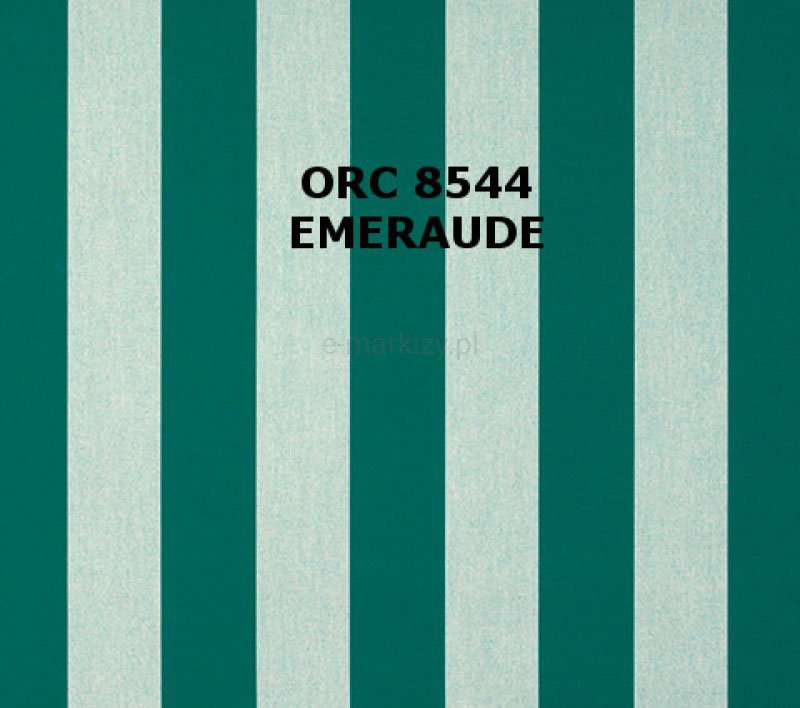 ORC-8544