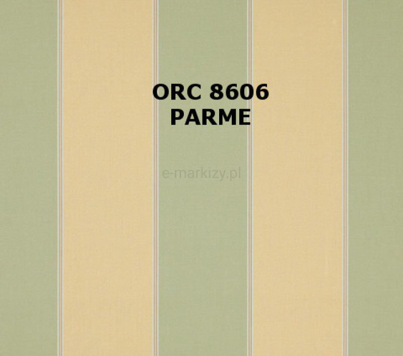 ORC-8606