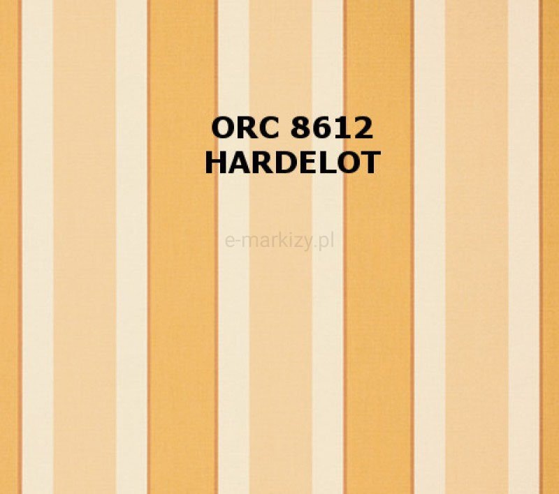 ORC-8612