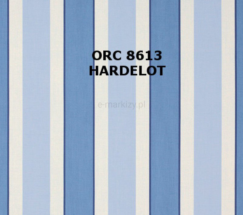 ORC-8613