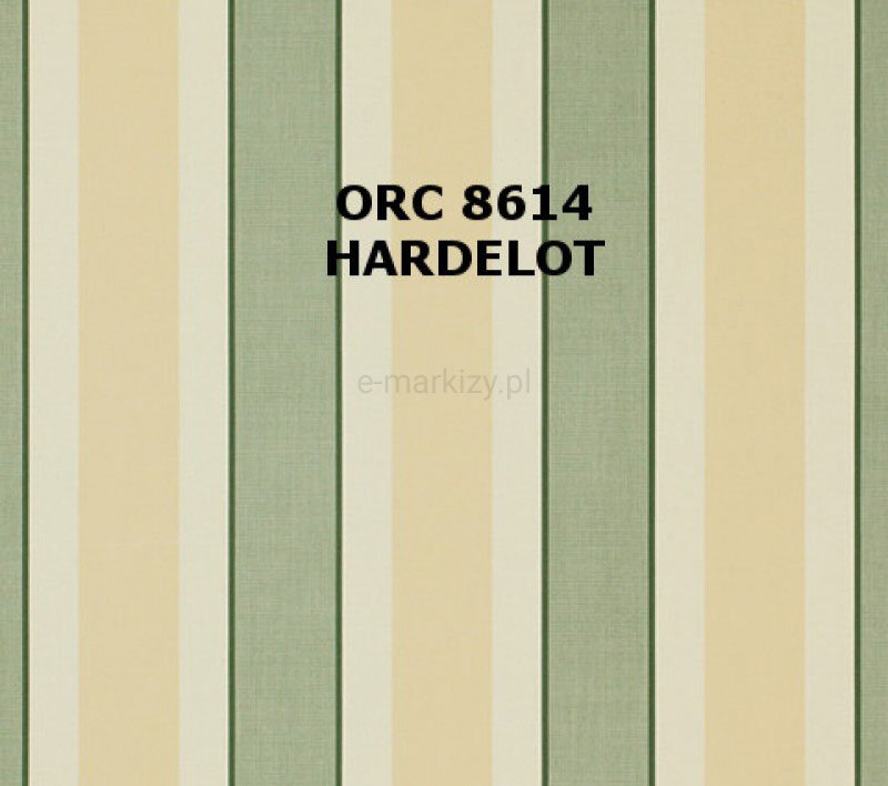 ORC-8614