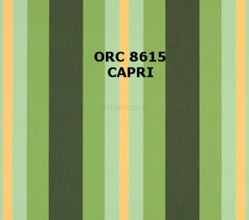 ORC-8615