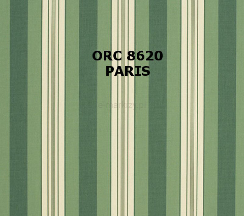 ORC-8620