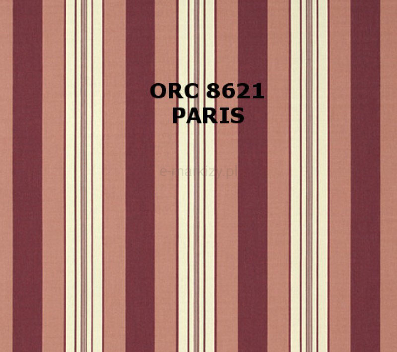 ORC-8621