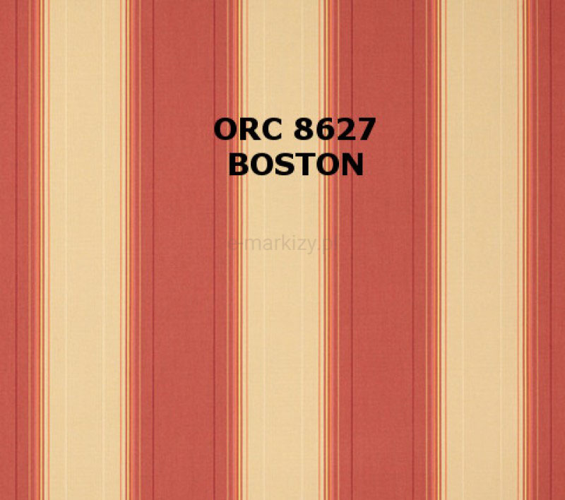 ORC-8627