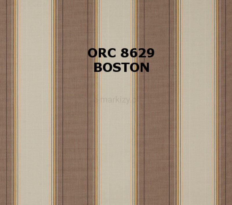 ORC-8629