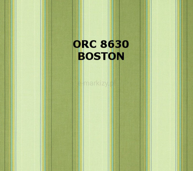 ORC-8630
