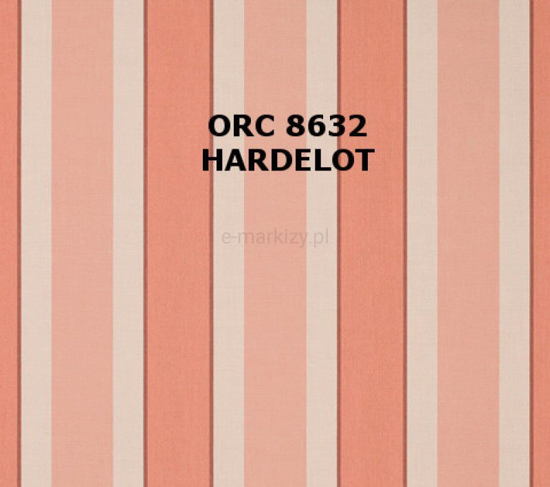 ORC-8632