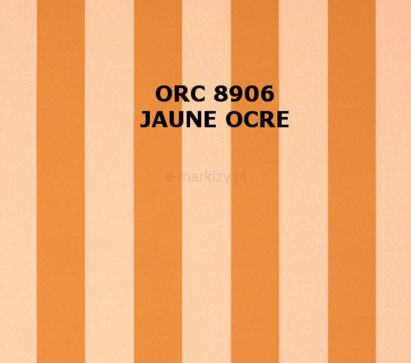 ORC-8906