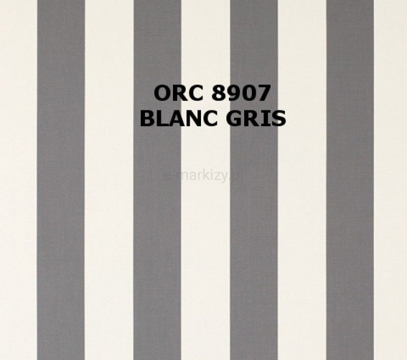 ORC-8907