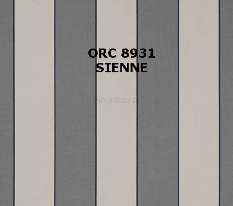 ORC-8931