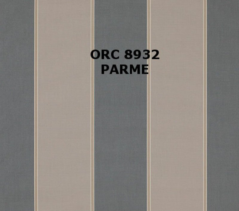 ORC-8932