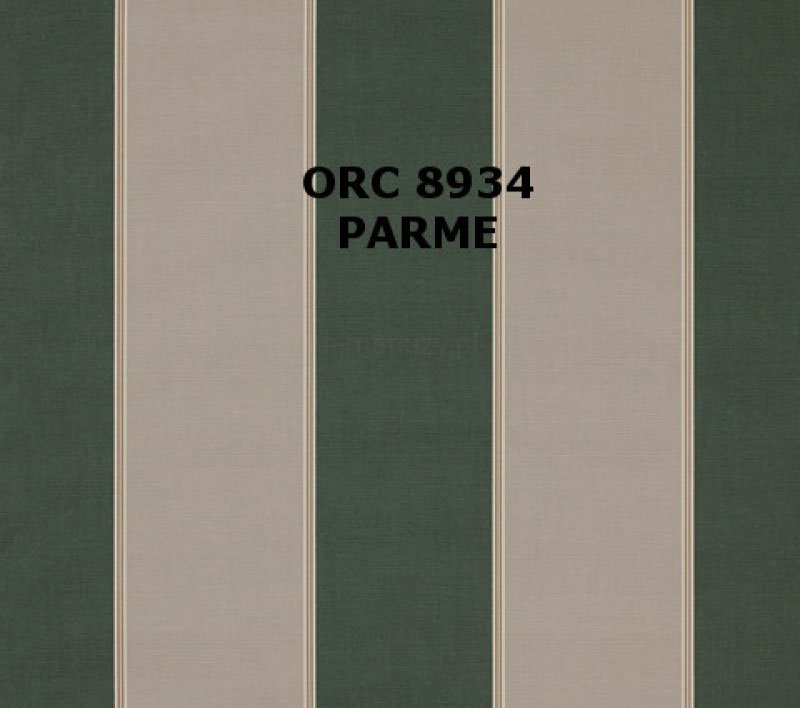 ORC-8934