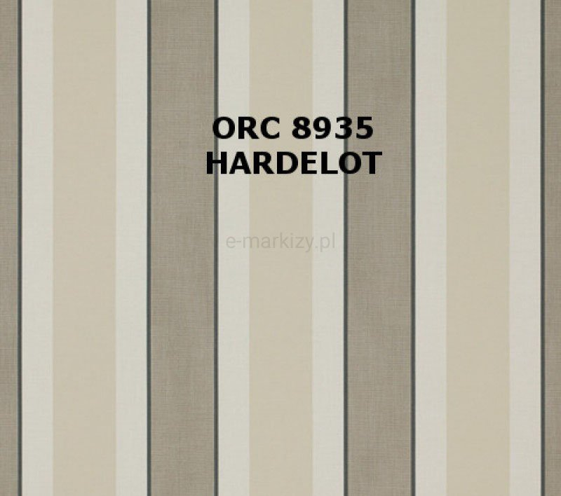 ORC-8935
