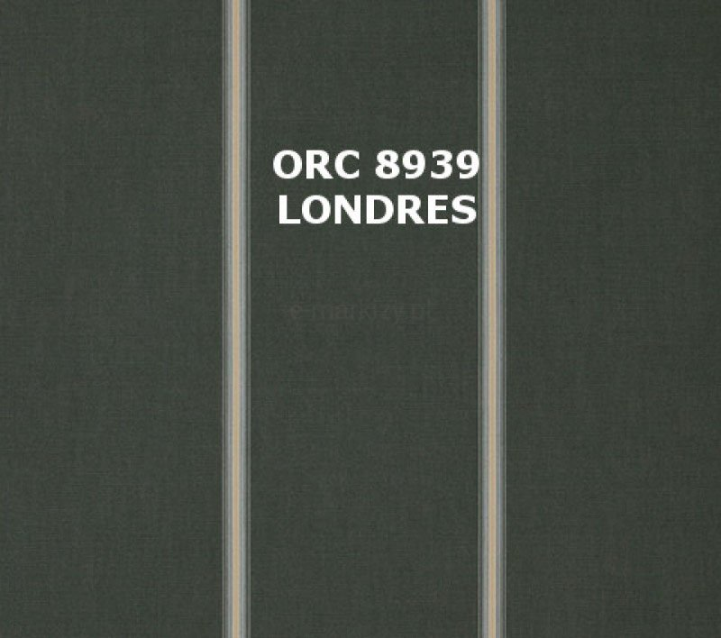 ORC-8939