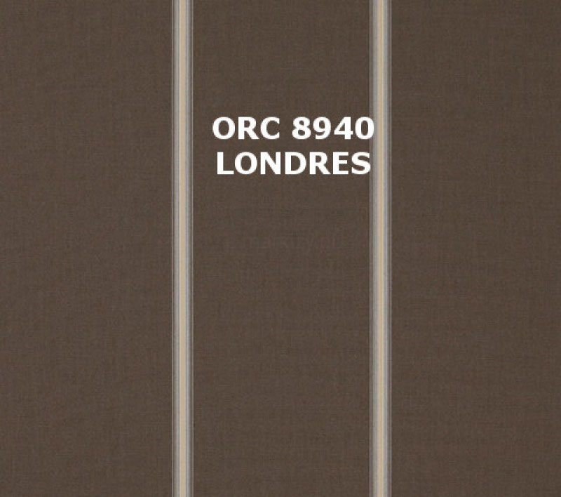 ORC-8940
