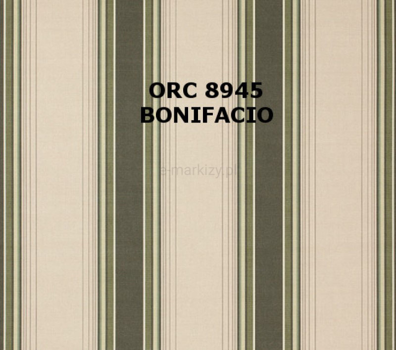 ORC-8945