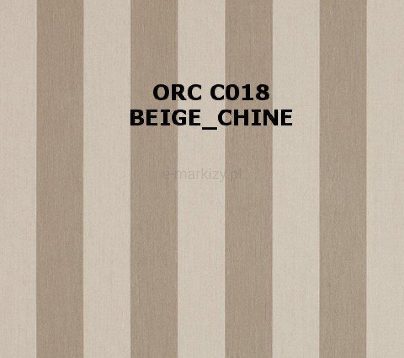ORC-C018