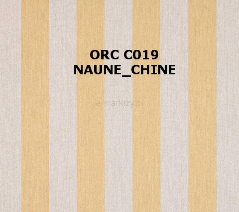 ORC-C019