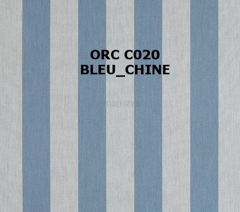 ORC-C020