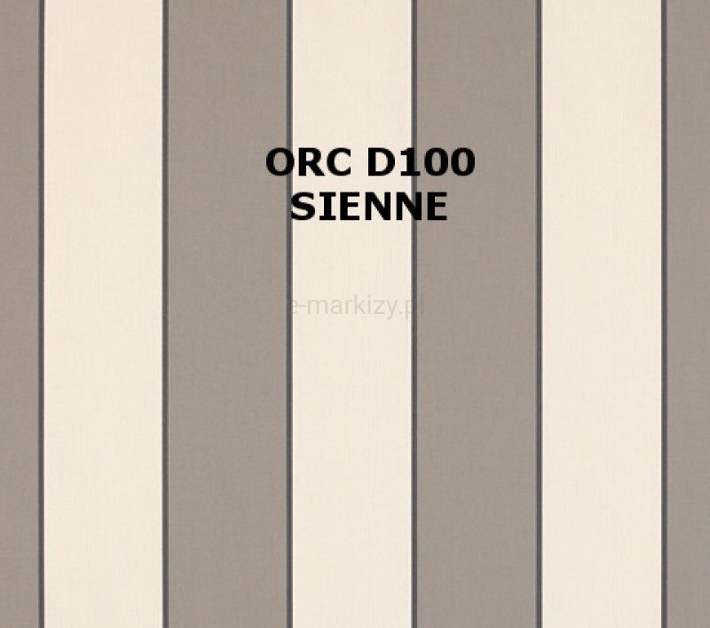 ORC-D100