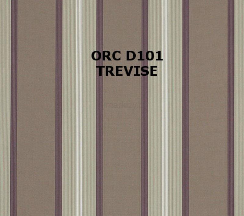 ORC-D101