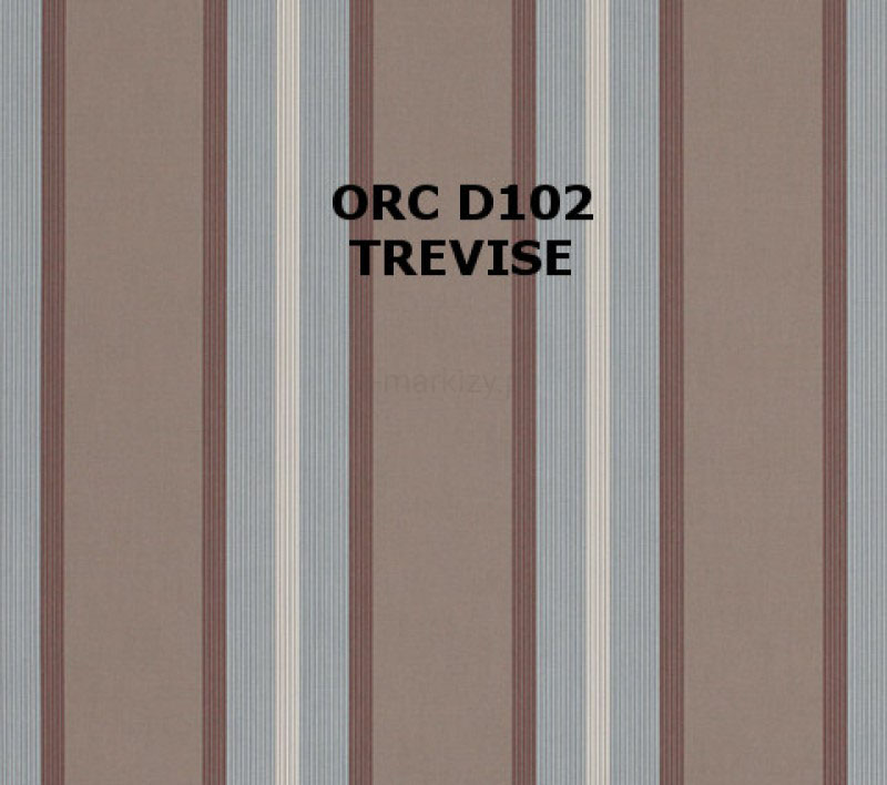 ORC-D102