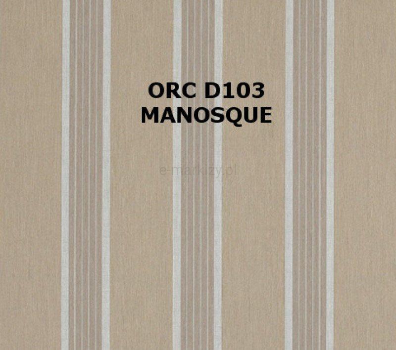 ORC-D103