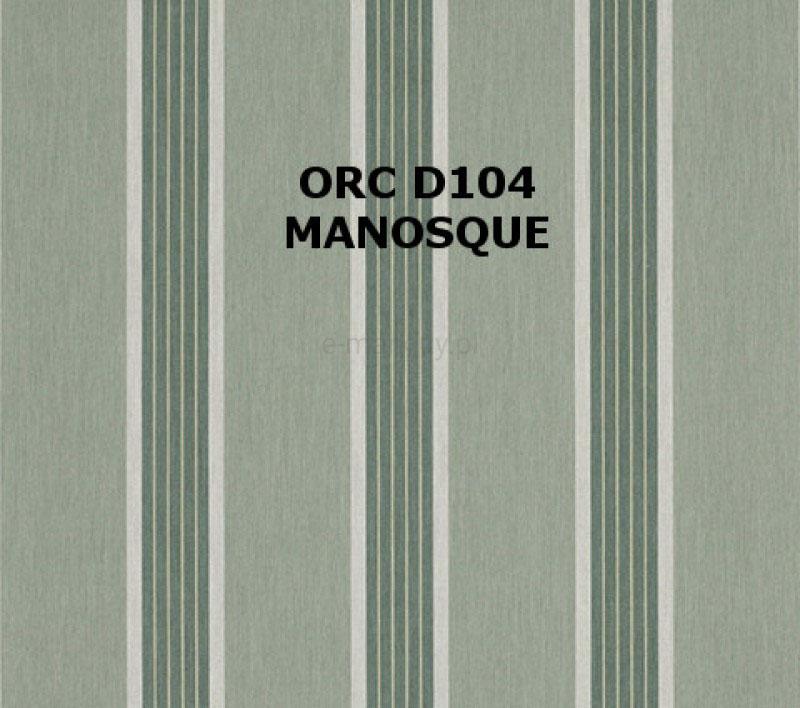 ORC-D104