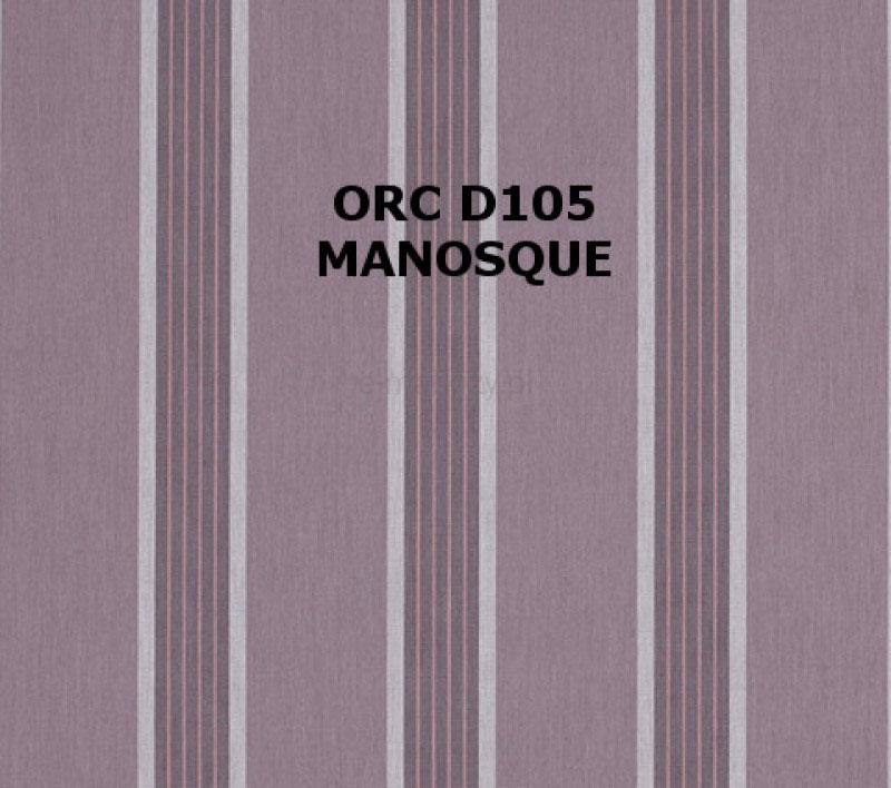 ORC-D105