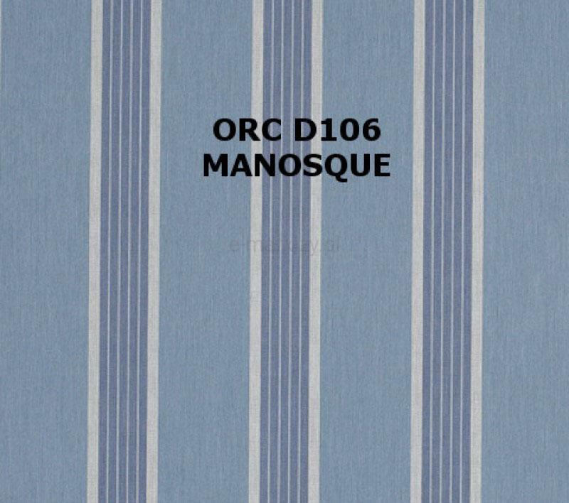 ORC-D106