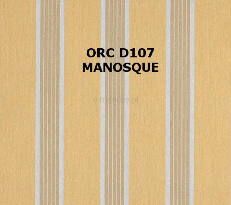ORC-D107