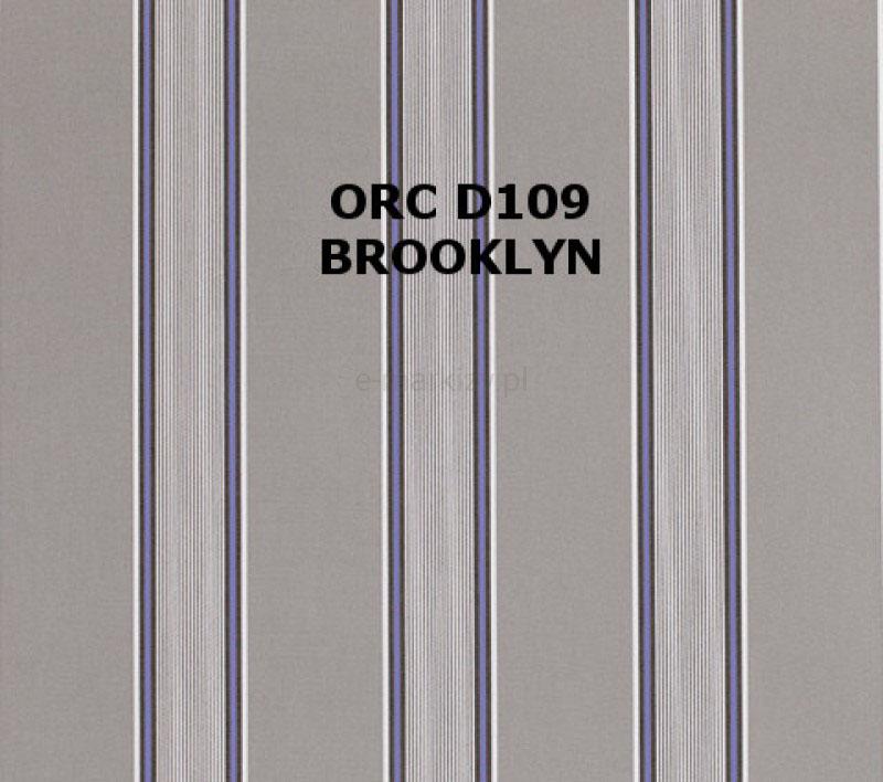 ORC-D109