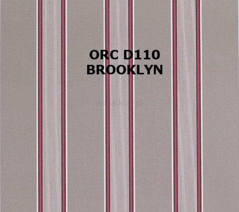 ORC-D110