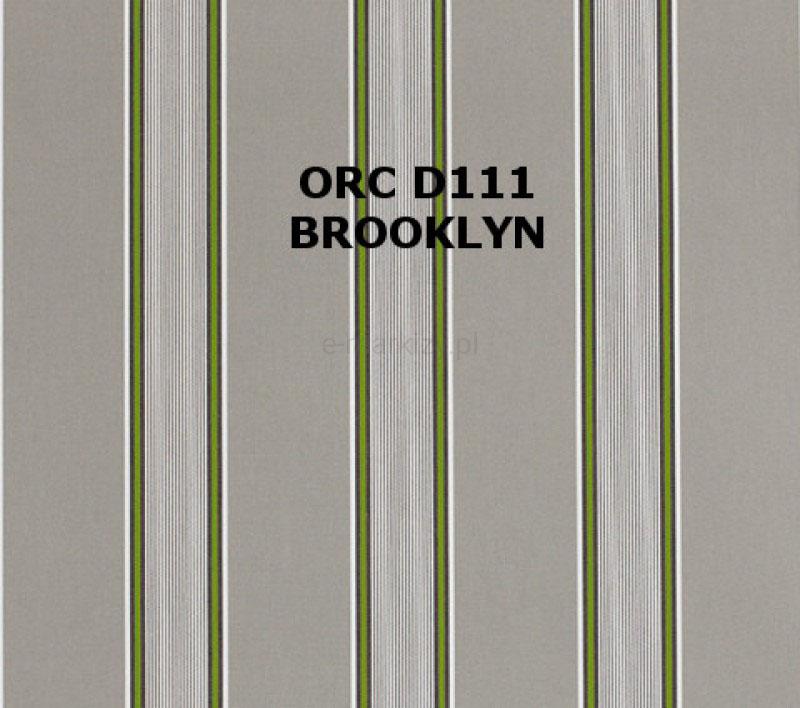 ORC-D111