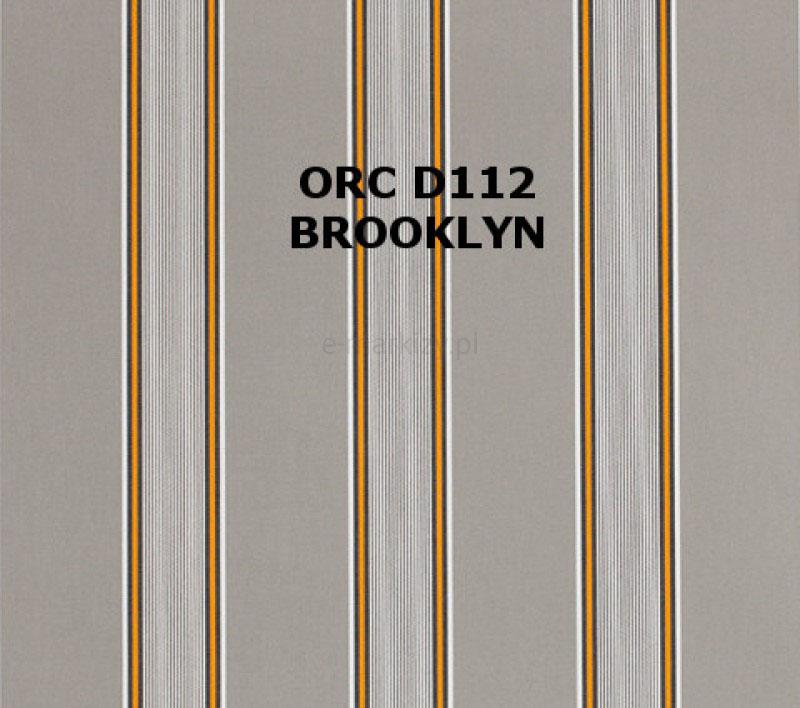 ORC-D112