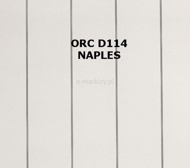 ORC-D114