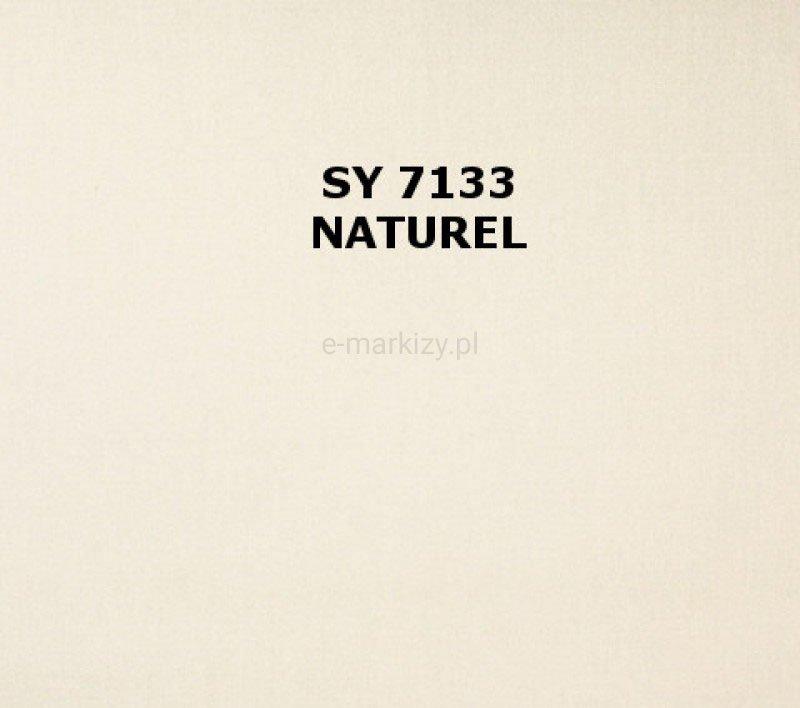 SY-7133