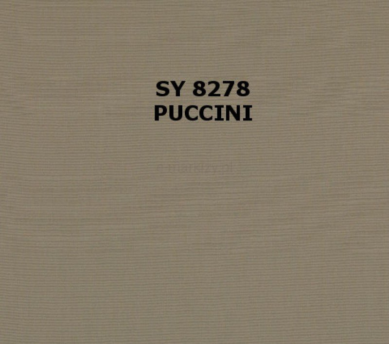 SY-8278