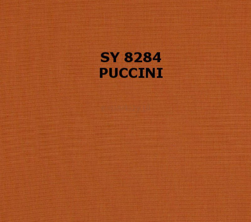SY-8284