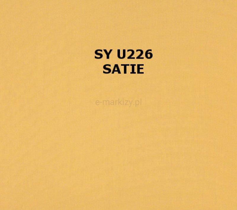 SY-U226