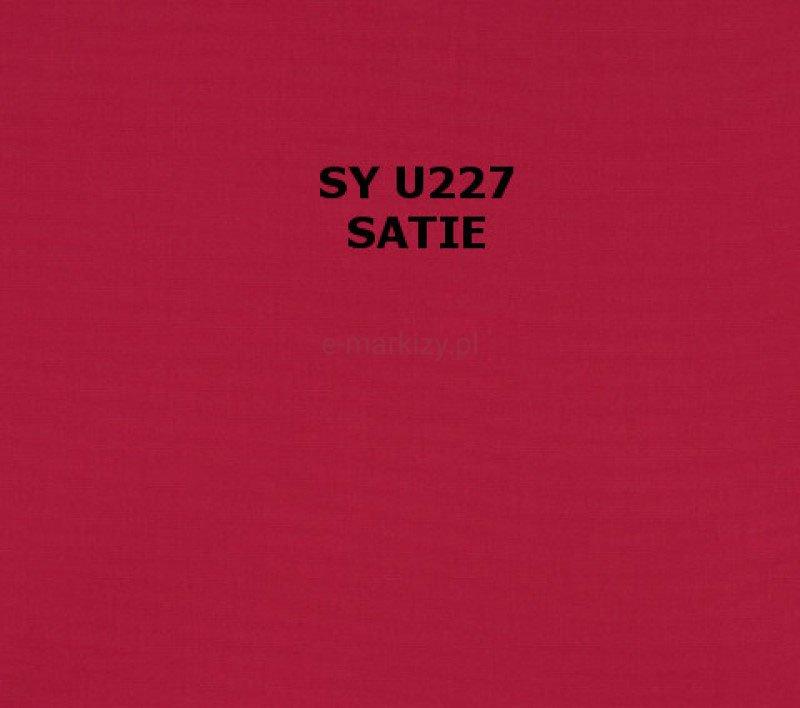 SY-U227